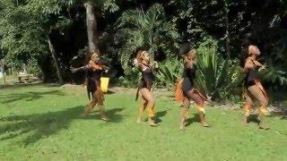 DENG - Lappa Fine [PROMO VIDEO] (NEW LIBERIAN MUSIC VIDEO 2016)