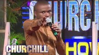 getlinkyoutube.com-Churchill Show Ep 33 final