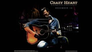 getlinkyoutube.com-Jeff Bridges Brand New Angel crazy heart soundtrack