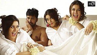 Tamil movie Romeo Juliet Movie Press Meet width=