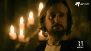getlinkyoutube.com-Vikings: mercy, mercy, mercy