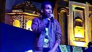 GangsterLook Song perform LiveShow In Dehradun | G CHAUHAN |