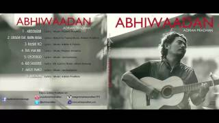 Adrian Pradhan - Timi Maa Nai