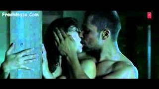 Yeh Jism Hai Toh Kya Song Film Version  freshmaza info Download Freshmaza info width=