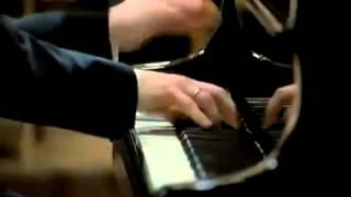 getlinkyoutube.com-Beethoven - 5th Piano Concerto 'Emperor' (Zimerman, Bernstein, Wiener Philharmoniker)