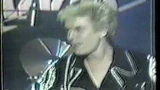 getlinkyoutube.com-Duran Duran Montreux Pop Festival May 13th 1987