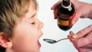 getlinkyoutube.com-علاج الكحة عند الاطفال