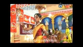 Nallur Kanthan 11th Thiruvizha 2013