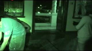 "I-Witness: ""Villa Epifania"", a documentary by Jay Taruc (full episode)"