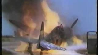 getlinkyoutube.com-カラーフィルムで見る第二次世界大戦15-7.mp4