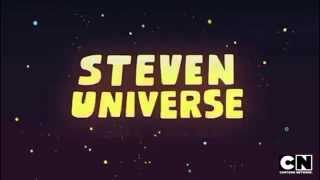 "getlinkyoutube.com-"" Believe ""  A Tribute to Steven Universe"