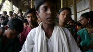 getlinkyoutube.com-baul, or marfati, song by Bangladeshi boy