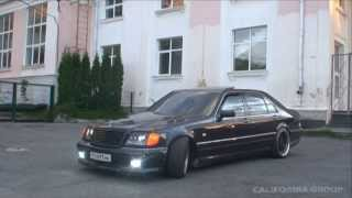 getlinkyoutube.com-w140 s600 wald