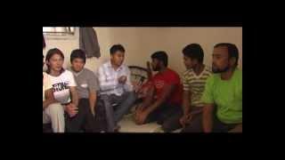 getlinkyoutube.com-साझा सवाल अंक २८५ : कतारमा नेपाली कामदार - २