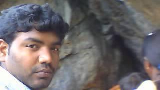palacode பால்வண்ணநாதர் மலைமேல் மருந்து சிவ பூஜை