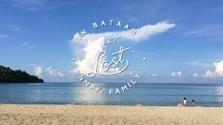 Westnuk Resort (Bataan)