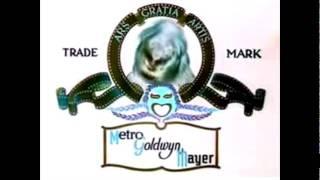 getlinkyoutube.com-MGM - Tanner the lion - inverted in G-major