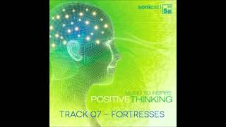 getlinkyoutube.com-Sonicaid - Music To Inspire Positive Thinking