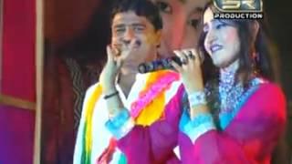 getlinkyoutube.com-Nagma Naz New  Album 6 Wafa Ji Talash -Ahe Misri Kha Dilbar Mitho - Full HD