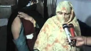 getlinkyoutube.com-Naseem Shah police gardi in faisalabad