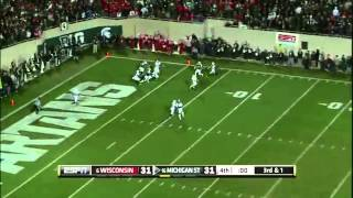 Best Sports Plays/Moments Since 2000