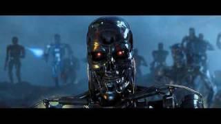getlinkyoutube.com-T3 clip. HK and Endoskeletons scene.