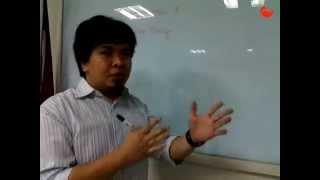 getlinkyoutube.com-paytren member presentation 1