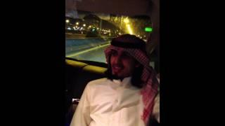 getlinkyoutube.com-شيله مشتركه بين المنشد ..حسين ال لبيد و المنشد : رآكان القحطاني و المنشد : عسكر ال لبيد