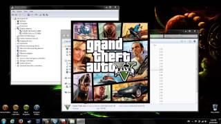 getlinkyoutube.com-GTA5 PC PAID VERSION not working fix (launcher not launching, infinite loading, crashing)
