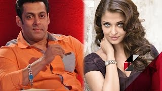 getlinkyoutube.com-Bajrangi Bhaijaan Showcases Salman Khan's Best Performance Till Date | Planet Bollywood @ One