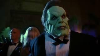 getlinkyoutube.com-The Mask fifth transformation