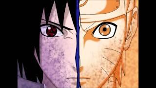 "getlinkyoutube.com-Naruto Shippuden ED 21 - ""Cascade"" Full Song"