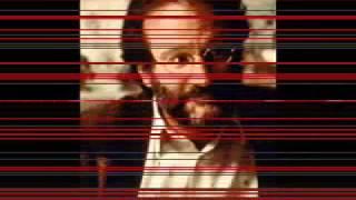 getlinkyoutube.com-Screen Actors Guild Awards: Nominees & Winners: Supporting Actor 1994-2001
