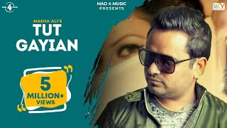 "getlinkyoutube.com-New Punjabi Song - ""Tut Gayian"" 