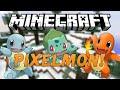 Mod PIXELMON# 1.7.10/3.2.2 RIOLU e LUCARIO Atualização BR