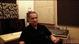 getlinkyoutube.com-Валерий Кипелов отвечает на вопросы поклонников
