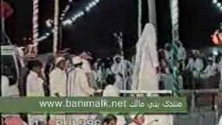 getlinkyoutube.com-قصة سليمان (عليه السلام) للشاعر عيضه بن طوير