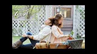 getlinkyoutube.com-Top 10 Korean dramas 2012