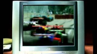 getlinkyoutube.com-JVC TVC x4