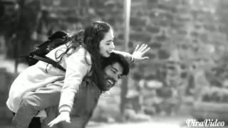 getlinkyoutube.com-حب أعمى (كمال ونيهان) _ أغنية هندية Tum Hi Ho