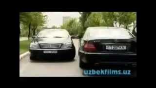 getlinkyoutube.com-uzbek yangi boylari