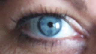 getlinkyoutube.com-Fascinating Friday - Brown Eyes vs Blue Eyes