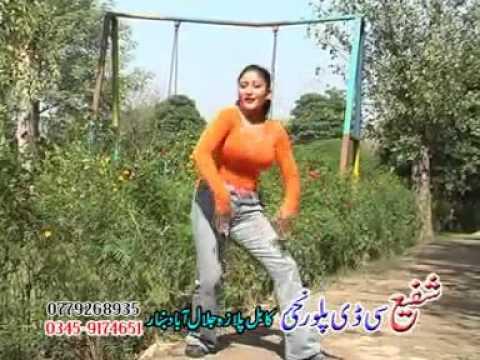 salma shah new dance 2013