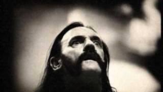 getlinkyoutube.com-Motörhead  - Enter Sandman