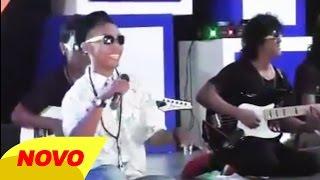 getlinkyoutube.com-Lagu Jawa Lucu, Irama Qasidah Campur Dangdut - Siluman Band. Mp4