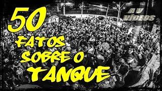 getlinkyoutube.com-50 FATOS SOBRE A BATALHA DO TANQUE • AV VÍDEOS • HD