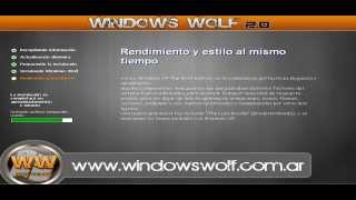 getlinkyoutube.com-descargar e istalar windows xp wolf 2.0