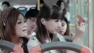 getlinkyoutube.com-Tere Sang Yaara- Rustom | Romantic Love Songs
