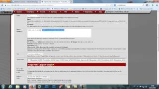 getlinkyoutube.com-Proxy Filter - Bloqueio Sites