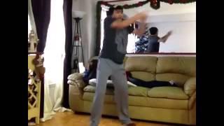getlinkyoutube.com-BEST Vine dance compilation January 3, 2015